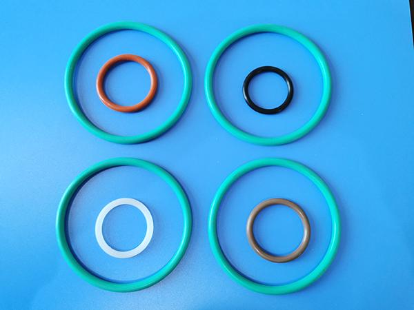 5氟胶O型圈.jpg